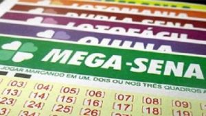 Como Jogar para Ganhar na Loteria