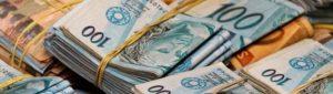 Ganhar Muito Dinheiro na Loteria