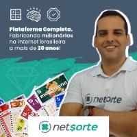 Portal NetSorte
