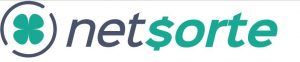 Portal Net Sorte - Franklin Mota