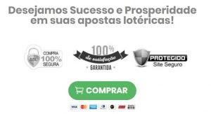 Como Ganhar na Loteria - Portal NetSorte
