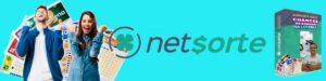 Portal Net Sorte