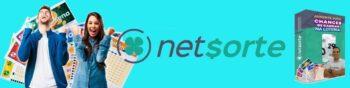 Portal Net Sorte Funciona?