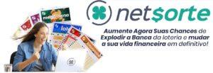 Aumente suas Chances de Ganhar na Loteria com o Portal NetSorte